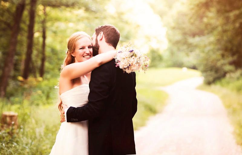 Hochzeitsfotograf_SchlossRothenfels_392