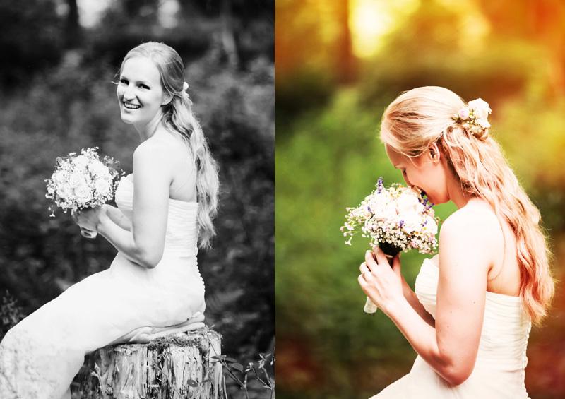 Hochzeitsfotograf_SchlossRothenfels_395