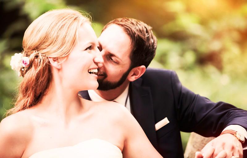 Hochzeitsfotograf_SchlossRothenfels_401