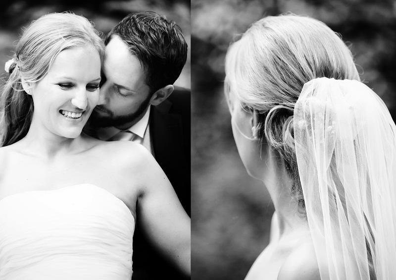 Hochzeitsfotograf_SchlossRothenfels_404