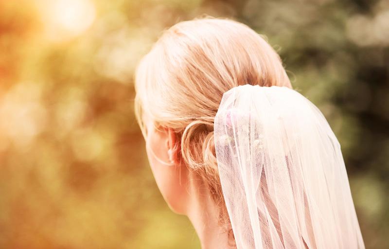 Hochzeitsfotograf_SchlossRothenfels_408