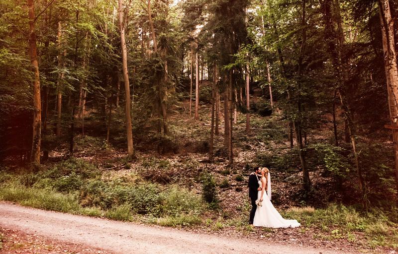 Hochzeitsfotograf_SchlossRothenfels_411