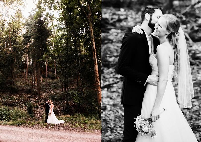 Hochzeitsfotograf_SchlossRothenfels_413