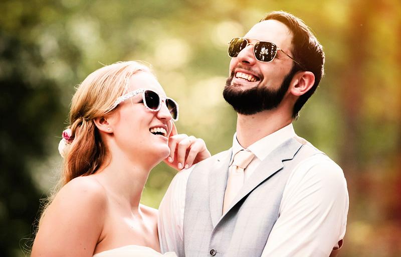 Hochzeitsfotograf_SchlossRothenfels_416