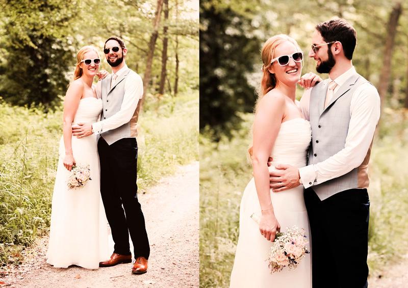Hochzeitsfotograf_SchlossRothenfels_417