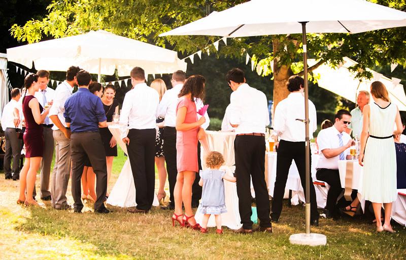 Hochzeitsfotograf_SchlossRothenfels_427