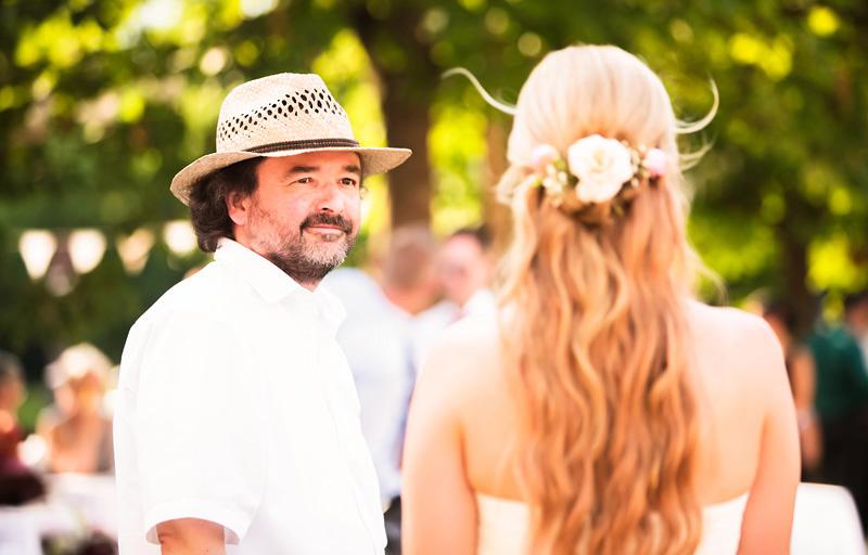 Hochzeitsfotograf_SchlossRothenfels_428