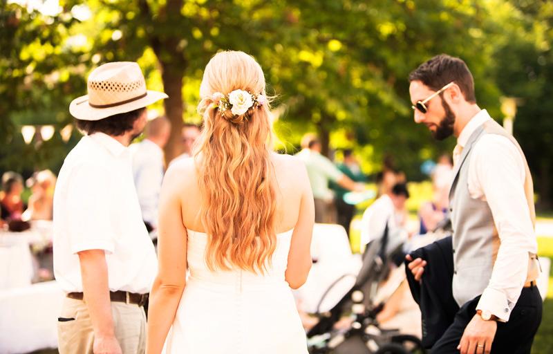 Hochzeitsfotograf_SchlossRothenfels_429