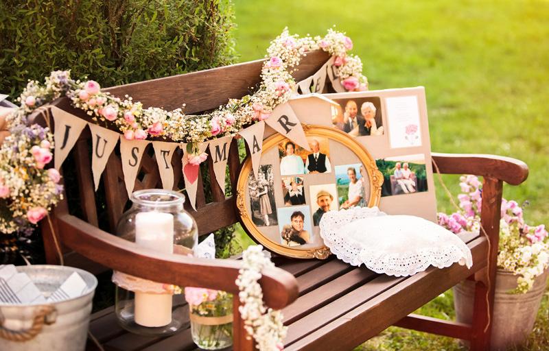 Hochzeitsfotograf_SchlossRothenfels_431
