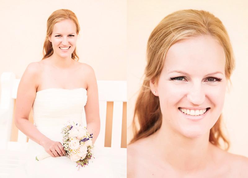 Hochzeitsfotograf_SchlossRothenfels_437
