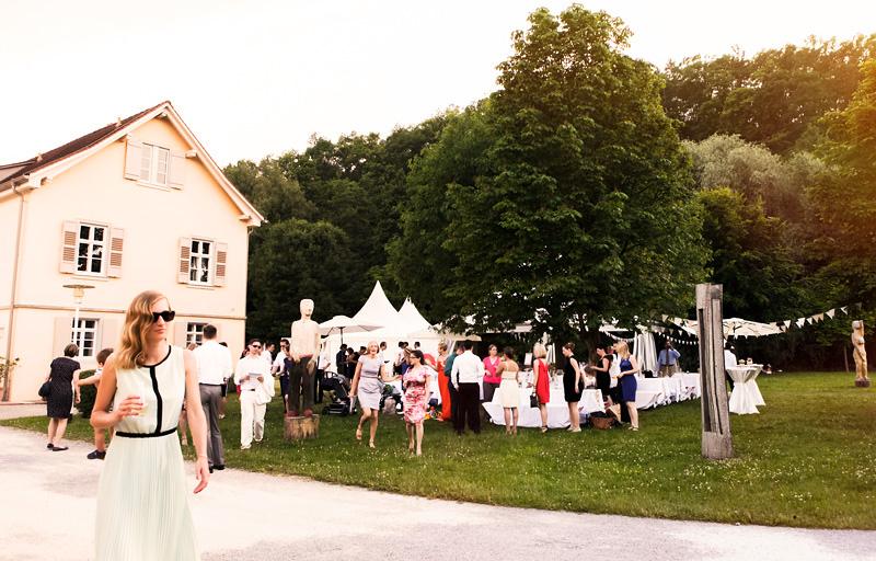 Hochzeitsfotograf_SchlossRothenfels_440