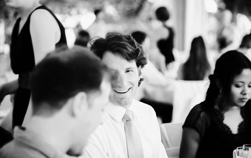 Hochzeitsfotograf_SchlossRothenfels_448