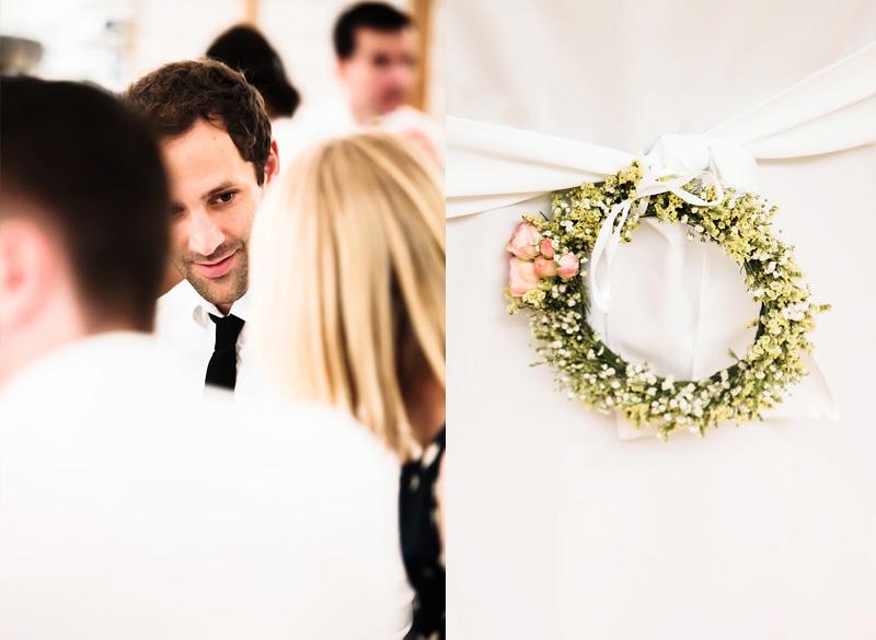 Hochzeitsfotograf_SchlossRothenfels_452