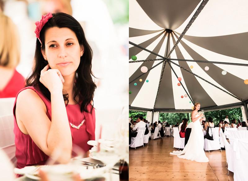 Hochzeitsfotograf_SchlossRothenfels_458