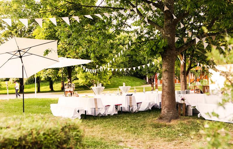 Hochzeitsfotograf_SchlossRothenfels_459