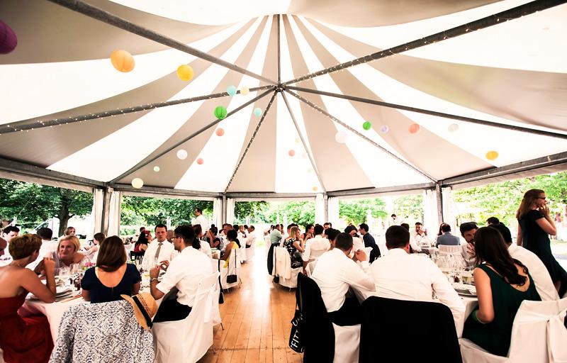 Hochzeitsfotograf_SchlossRothenfels_460