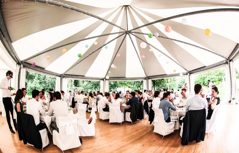 Hochzeitsfotograf_SchlossRothenfels_461
