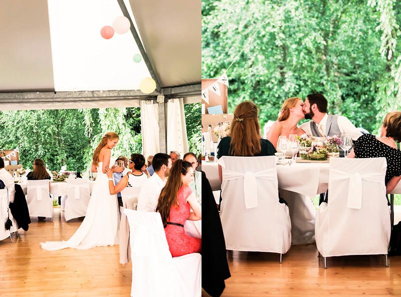 Hochzeitsfotograf_SchlossRothenfels_466