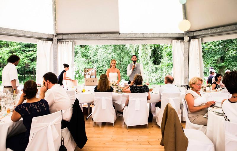 Hochzeitsfotograf_SchlossRothenfels_475