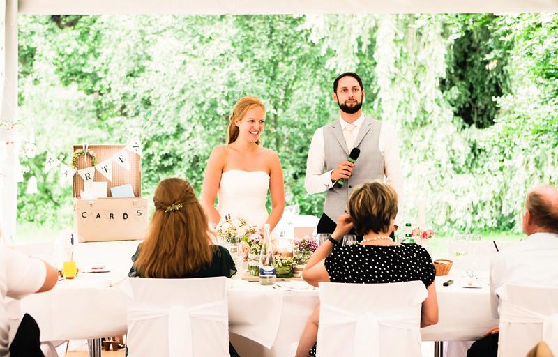 Hochzeitsfotograf_SchlossRothenfels_476
