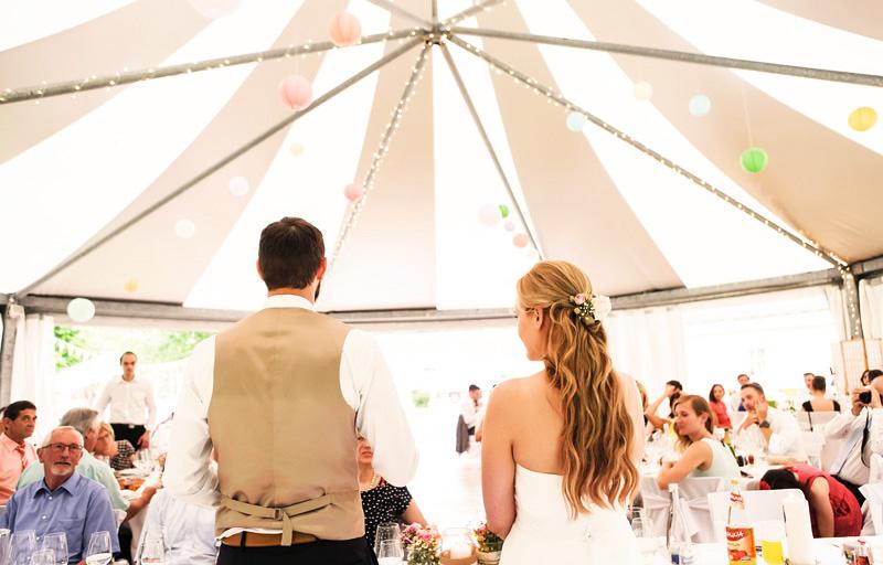 Hochzeitsfotograf_SchlossRothenfels_479