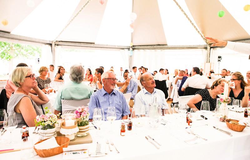 Hochzeitsfotograf_SchlossRothenfels_483