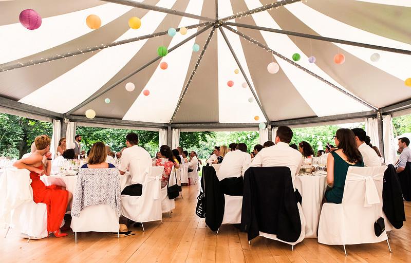 Hochzeitsfotograf_SchlossRothenfels_493