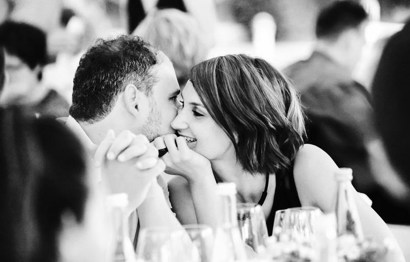 Hochzeitsfotograf_SchlossRothenfels_504