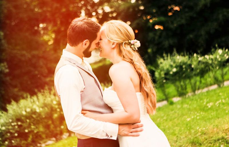 Hochzeitsfotograf_SchlossRothenfels_509