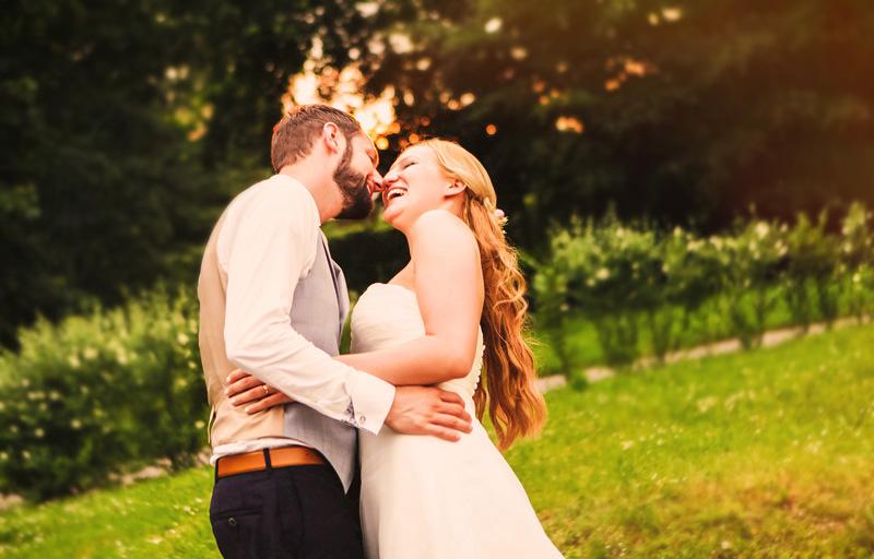 Hochzeitsfotograf_SchlossRothenfels_510