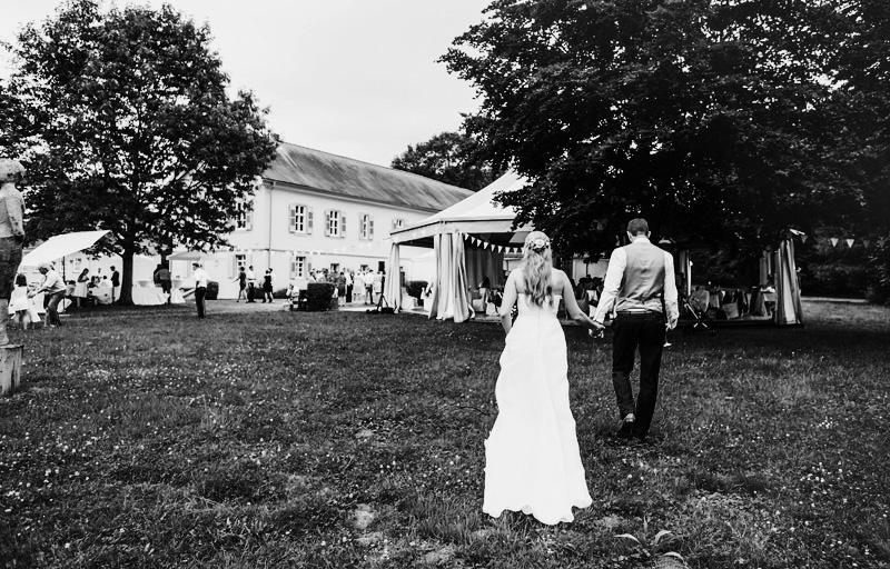 Hochzeitsfotograf_SchlossRothenfels_514