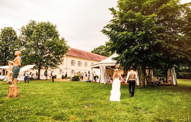 Hochzeitsfotograf_SchlossRothenfels_515