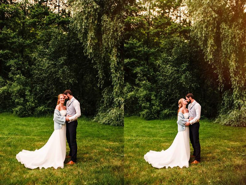 Hochzeitsfotograf_SchlossRothenfels_527