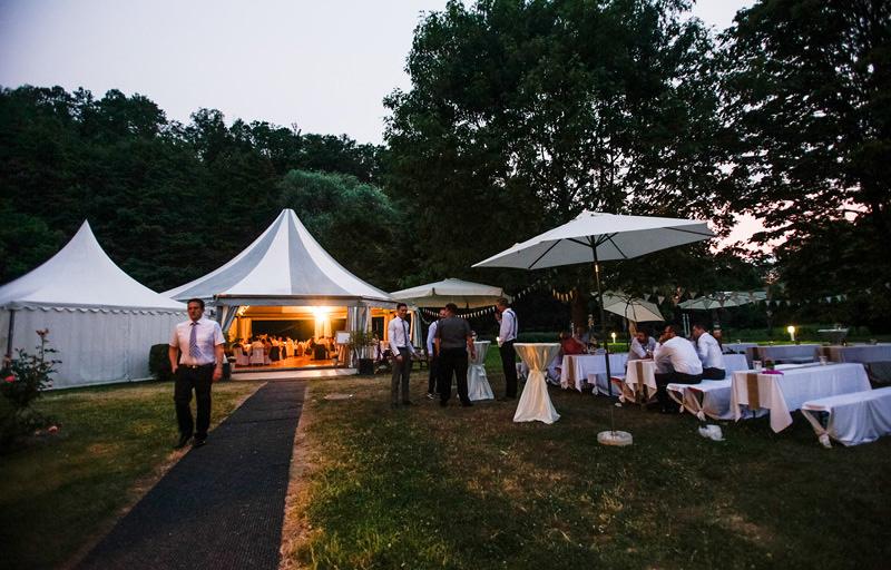 Hochzeitsfotograf_SchlossRothenfels_532