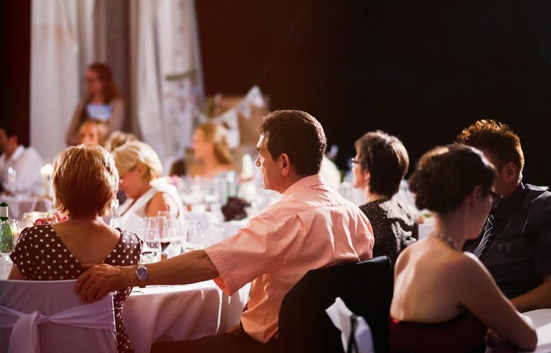 Hochzeitsfotograf_SchlossRothenfels_545