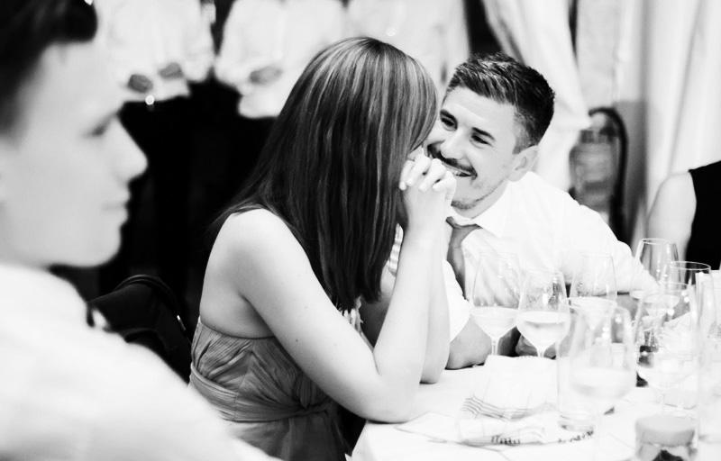 Hochzeitsfotograf_SchlossRothenfels_547