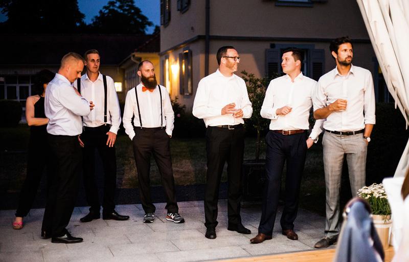 Hochzeitsfotograf_SchlossRothenfels_548