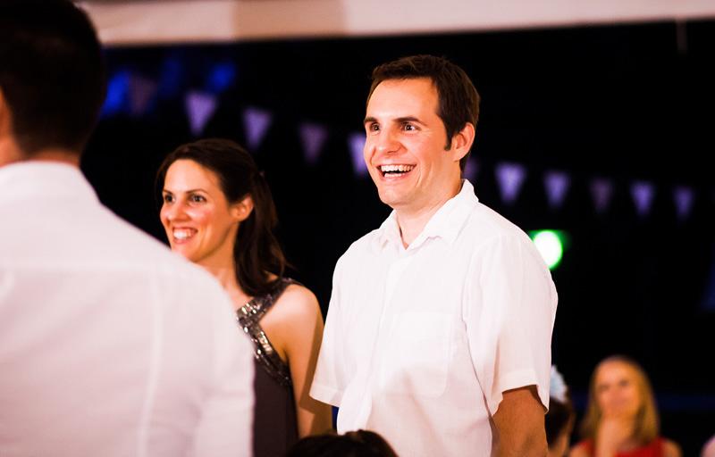 Hochzeitsfotograf_SchlossRothenfels_557