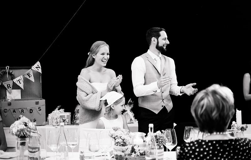 Hochzeitsfotograf_SchlossRothenfels_561