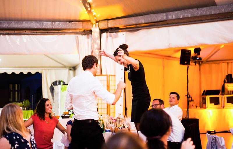 Hochzeitsfotograf_SchlossRothenfels_562