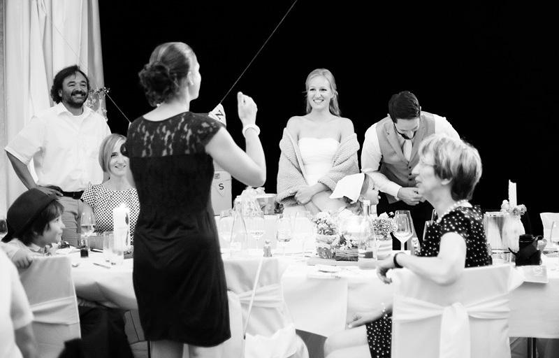 Hochzeitsfotograf_SchlossRothenfels_563