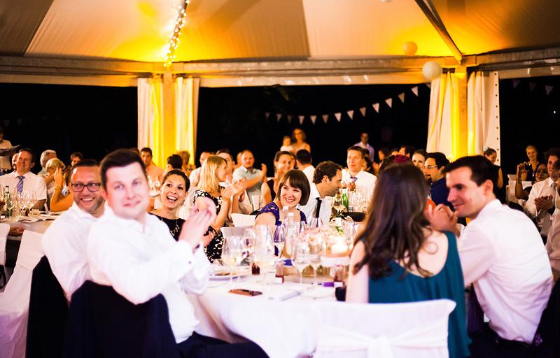 Hochzeitsfotograf_SchlossRothenfels_573