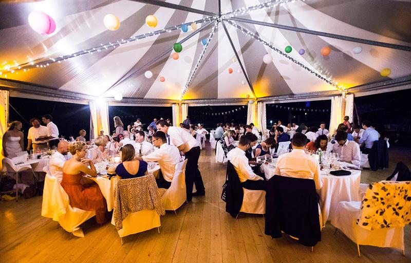 Hochzeitsfotograf_SchlossRothenfels_575