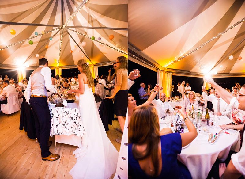 Hochzeitsfotograf_SchlossRothenfels_582