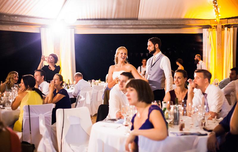 Hochzeitsfotograf_SchlossRothenfels_583