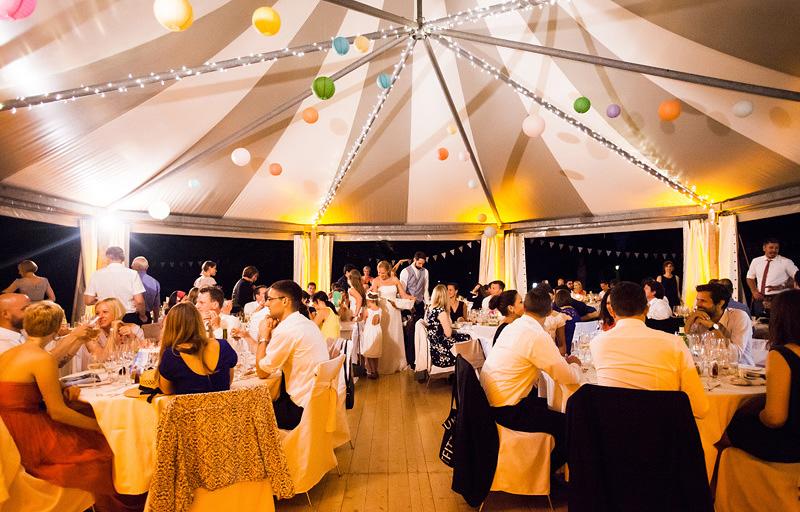 Hochzeitsfotograf_SchlossRothenfels_584