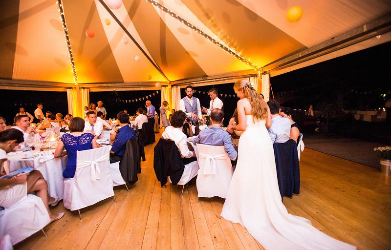 Hochzeitsfotograf_SchlossRothenfels_585