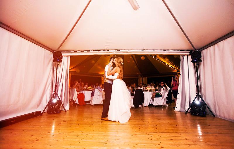 Hochzeitsfotograf_SchlossRothenfels_586