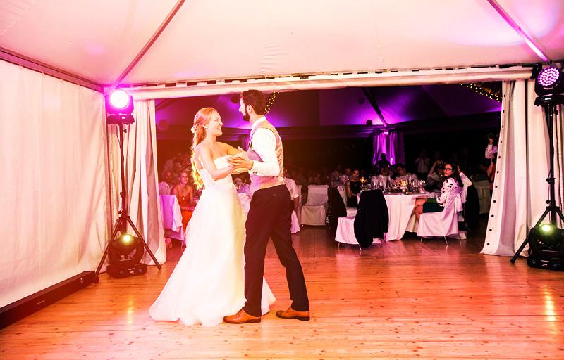 Hochzeitsfotograf_SchlossRothenfels_593