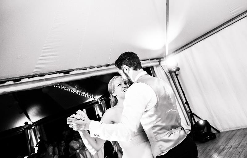 Hochzeitsfotograf_SchlossRothenfels_596